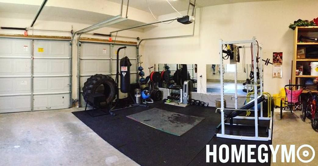 Submit Your Home Gym Pics To See It On Our Wall And Follow For Daily Best Setups Guides And Equipments All At Homegymo Com