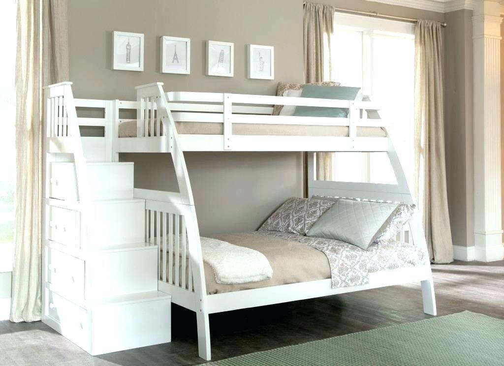 49 Space Saving Furniture Bedroom Ikea Hacks Di 2020 Tempat Tidur Anak Tangga Laci Tempat Tidur