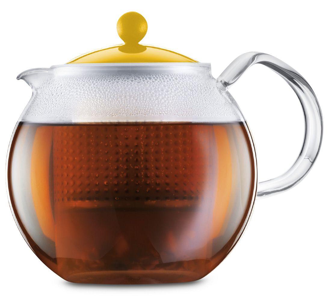 Assam tekande findes i mange farver. Kan købes i din inspirations butik #inspirationdk #nyheder #kaffe