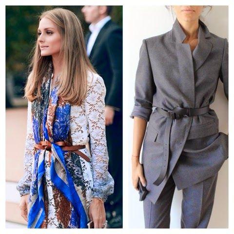 +mood: Neste outono/inverno não podem faltar...#belt #styling #woman #autumn #winter #streetstyle #posiyivemood #blog #blogger