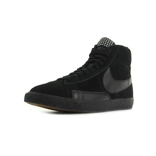 Nike Blazer Mid Prm Vntg Réf : 638261016