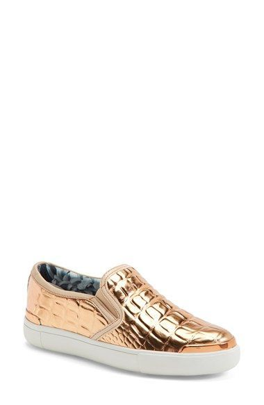 cbd5537e3 Ted Baker London  Keziah  Sneaker available at  Nordstrom