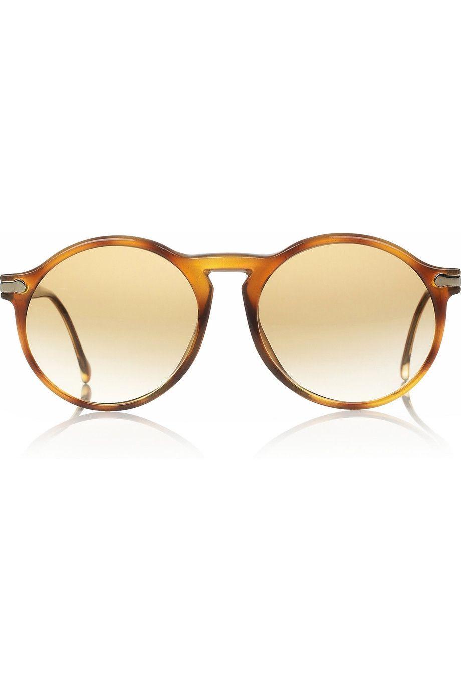 e496fe0b234dc Explore Saída De Óculos De Sol e muito mais! RETROSUN Vintage Hugo Boss  sunglasses