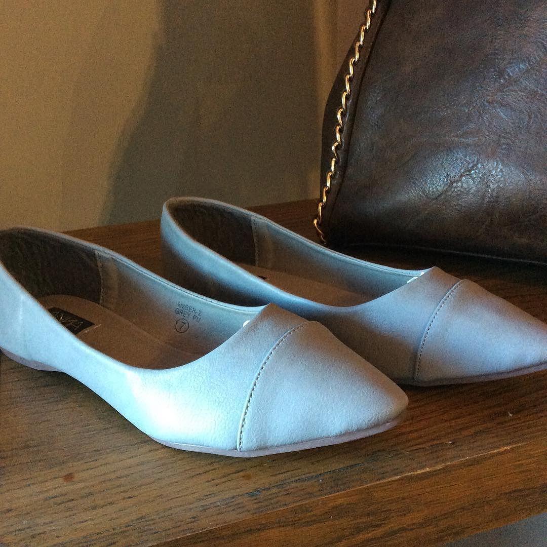 #fashion #boutique #dress #lorelaisstyle #style #tops #lorelaisladies www.lorelais.com