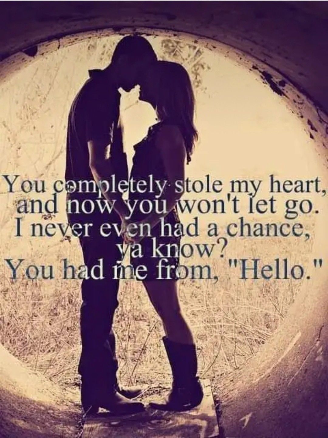 Pin By Ema On Love Country Love Quotes Country Love Songs Quotes Love Quotes For Him Romantic