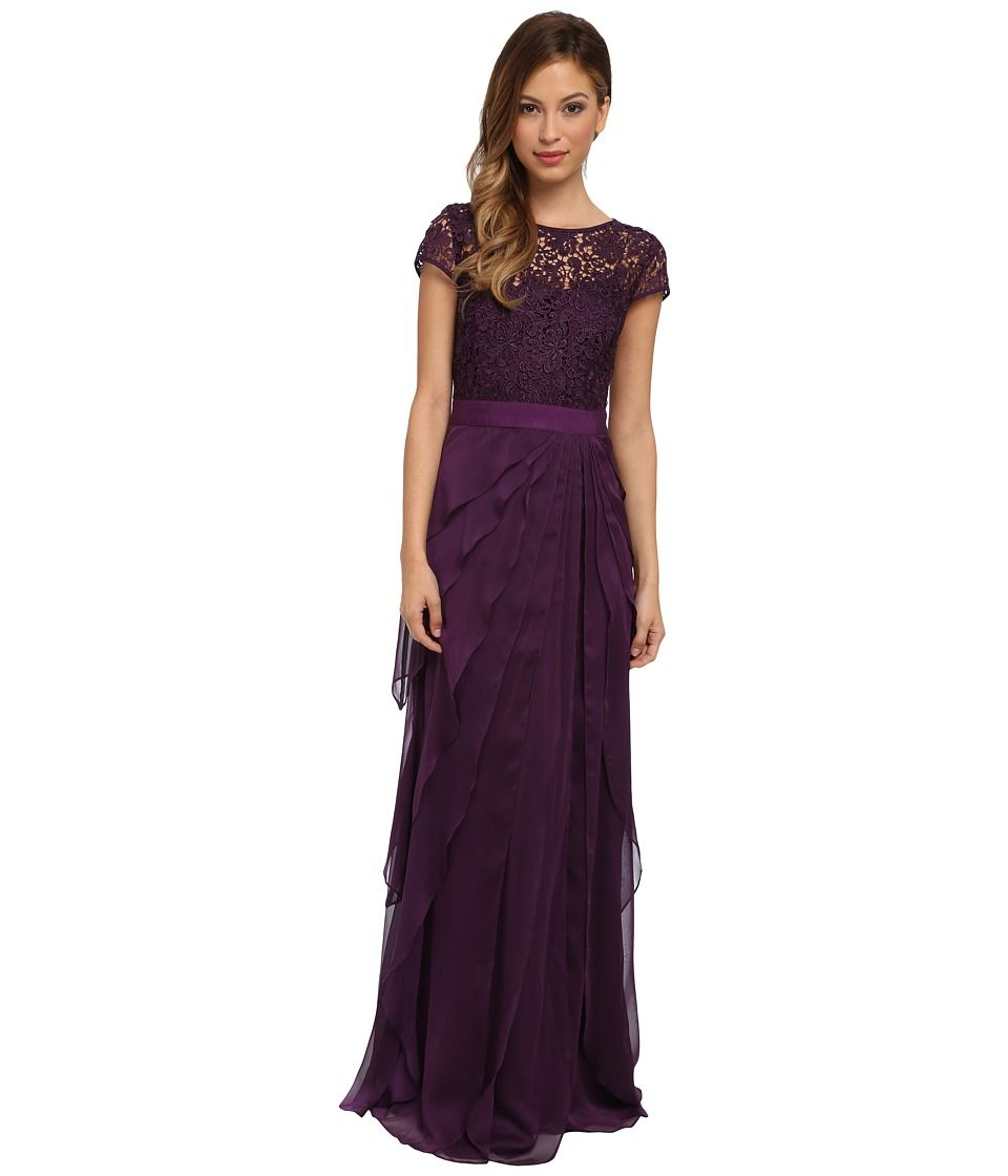 Adrianna papell purple free shipping and free 365 day returns adrianna papell purple free shipping and free 365 day returns eggplant dresseggplant bridesmaid ombrellifo Gallery