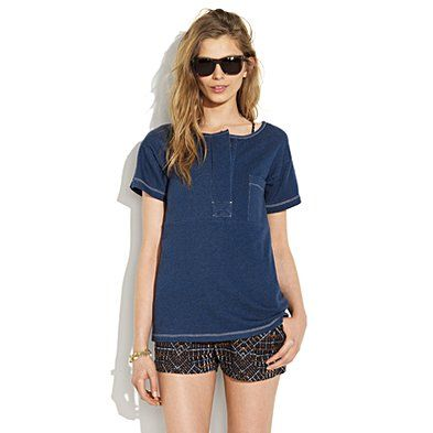 Island Hopper Sweatshirt