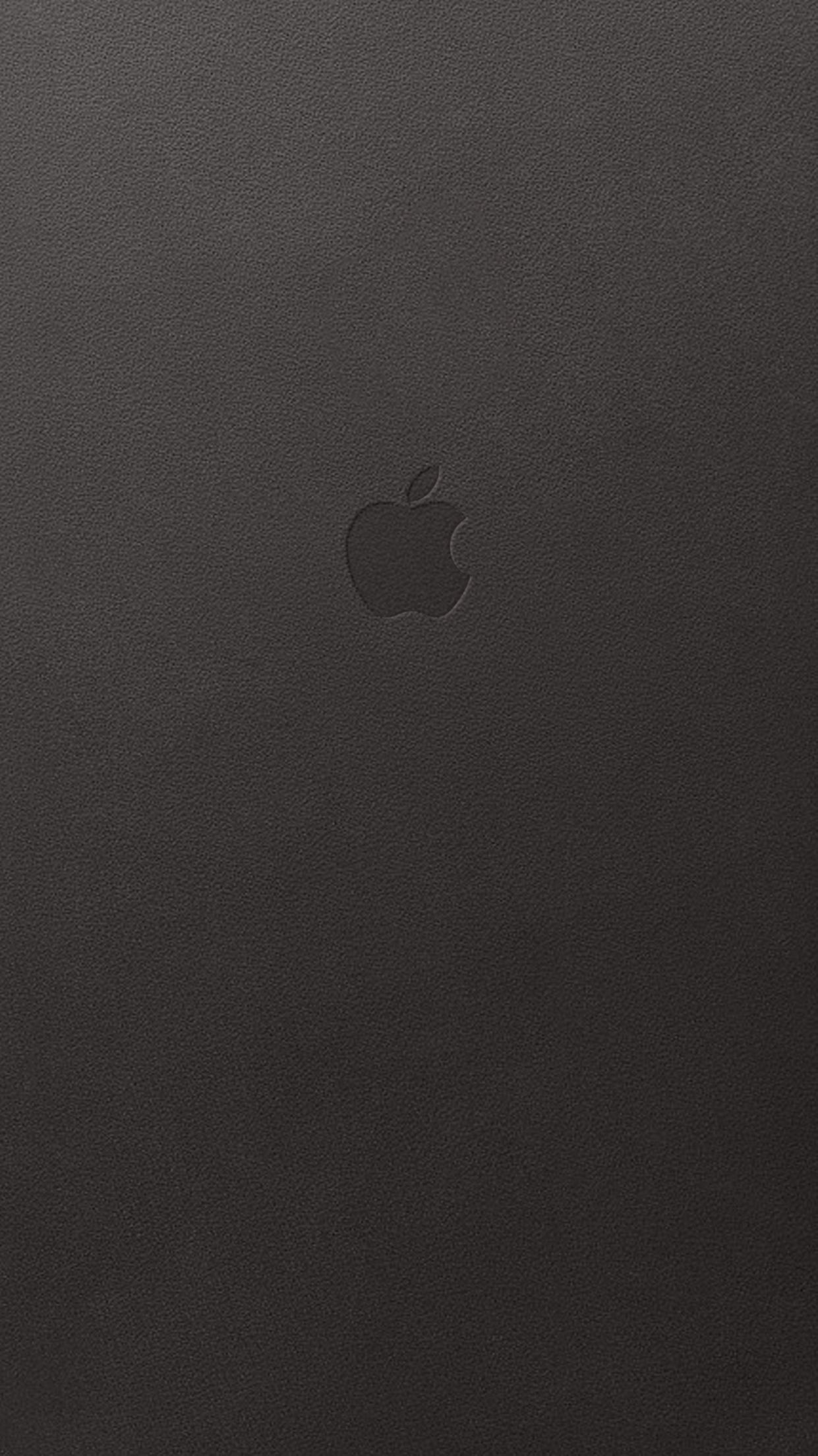 Iphone 6s Plus Wallpaper Black Apple Logo Wallpaper Iphone Wallpaper Apple Wallpaper