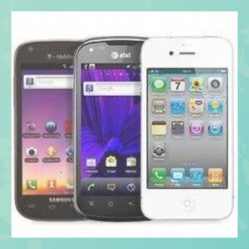 The Best Free Cell Phones ALL I WANT IS A HAPPY CUSTOMER