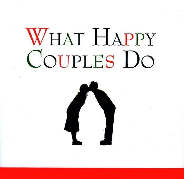 facebook rules for married couples