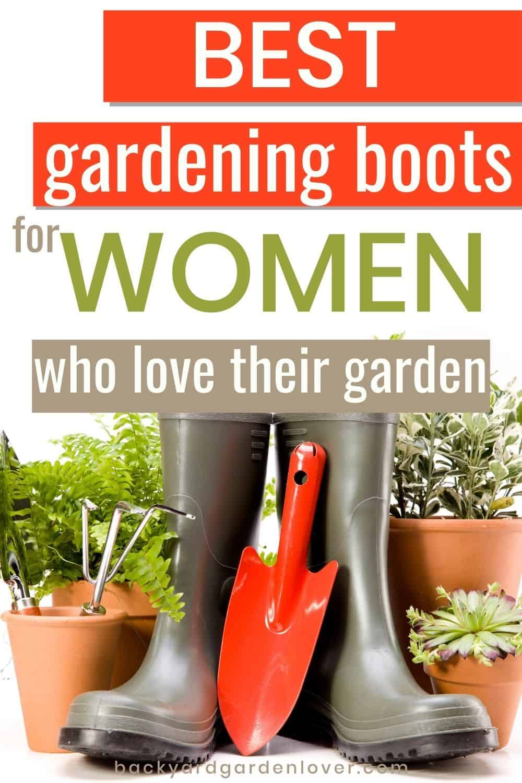 8b944a63891310f6fd212a228a32e02e - What Are The Best Boots For Gardening