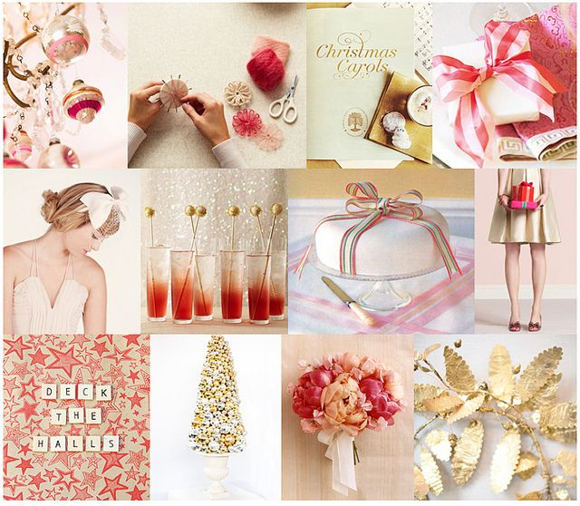Wedding Inspiration Board for Marry ME! Wedding Event    MarryMeEvent.com     Check out our wedding stuff at www.CreativeWeddingStyle.com.