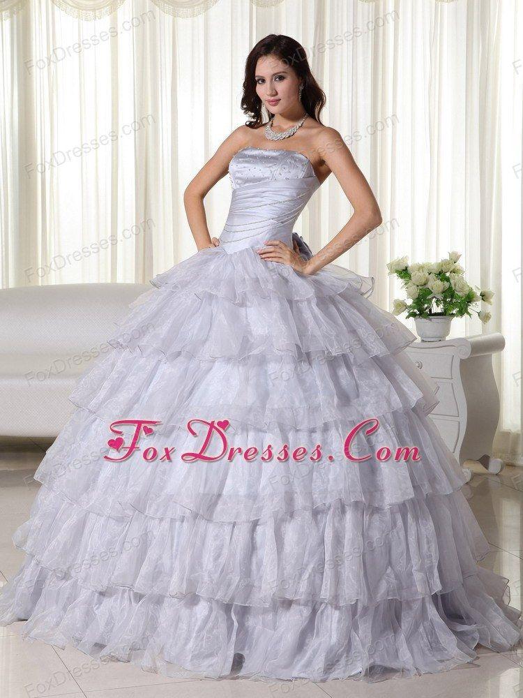 50 Dollar Quinceanera Dresses Images Dressesphotos