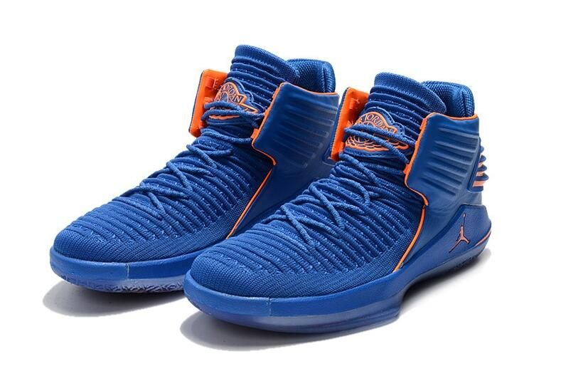 best service 44e84 ea9f8 2017 Russell Westbrook Air Jordan 32 XXXII Why Not PE For Sale-2