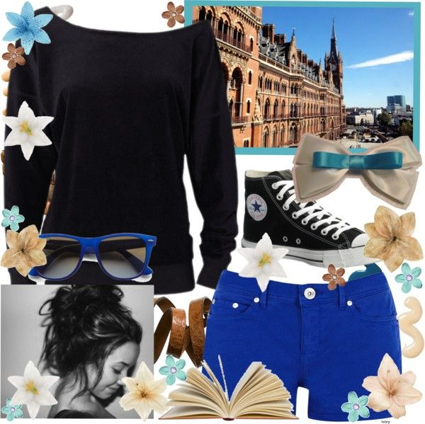 """Haging out at the lads house :)"" by kristymariesing ❤ liked on Polyvore"