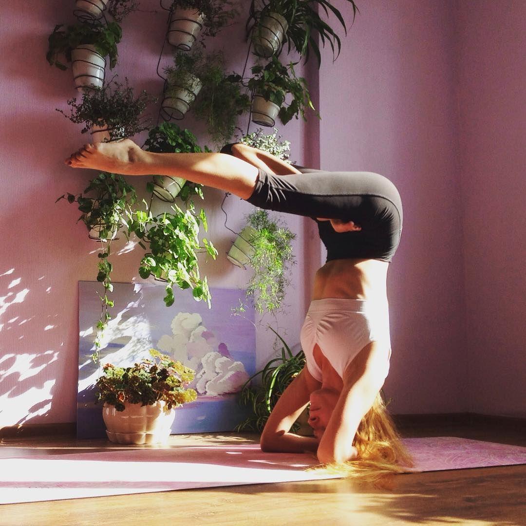 камни йога доброе утро фото выглядит просторным