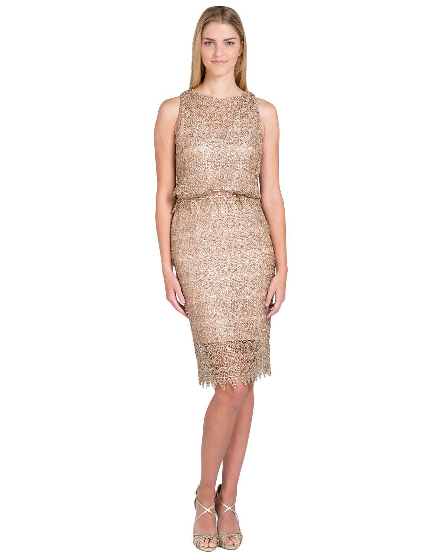 Vivid chadstone vividchadstone on pinterest cocktail dresses