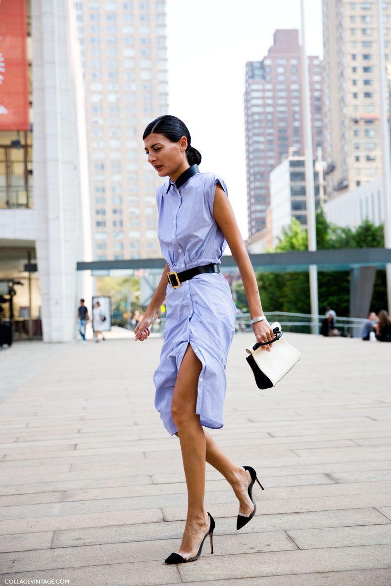 NYFW-New_York_Fashion_Week_Spring_Summer_2014-Street_Style-Say_Cheese-Collage_Vintage-Giovanna_Battaglia-1.jpg 790×1 185 pikseli