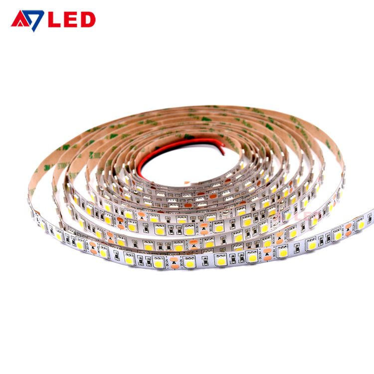 6500k Led Strip Led Strip Ip68 12v Led Strip 12v Waterproof Led Strip Light For Mirror Led Strip Flexible Led Light Pink Led Lights Strip Lighting