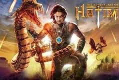 The Adventures of Hatim 09th February 2014 Episode Watch