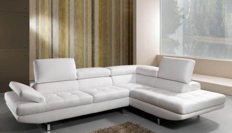 Schön ecksofa echtleder Deutsche Deko Pinterest - design sofa plat von arketipo mit integriertem regal und beistelltisch