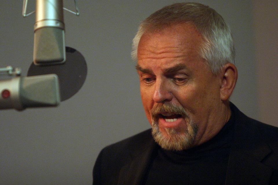 john ratzenberger voices