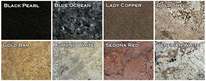 {granite Bellflower|granite Types Bellflower|granite Style Bellflower ·  Countertop OptionsCountertopsGranite