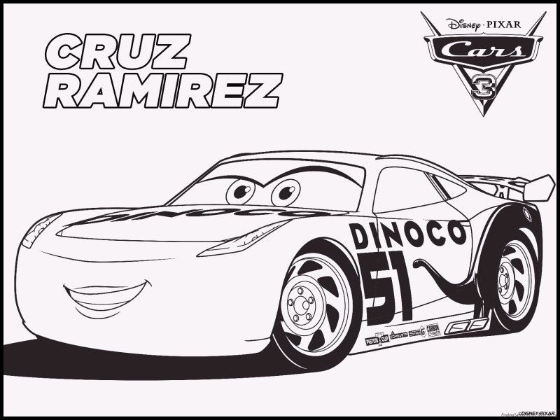 Elegant How To Draw Cars Books Paginas Para Colorir Da Disney Paginas Para Colorir Cores Disney
