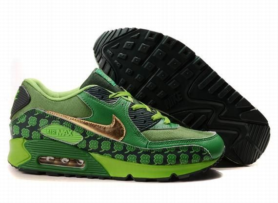 promo code 05cdb e4034 Pin on Nike Air Max 90