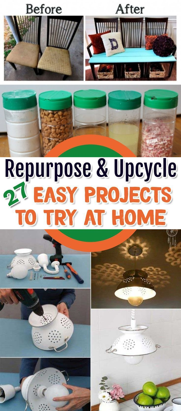 33+ Diy crafts with household items information