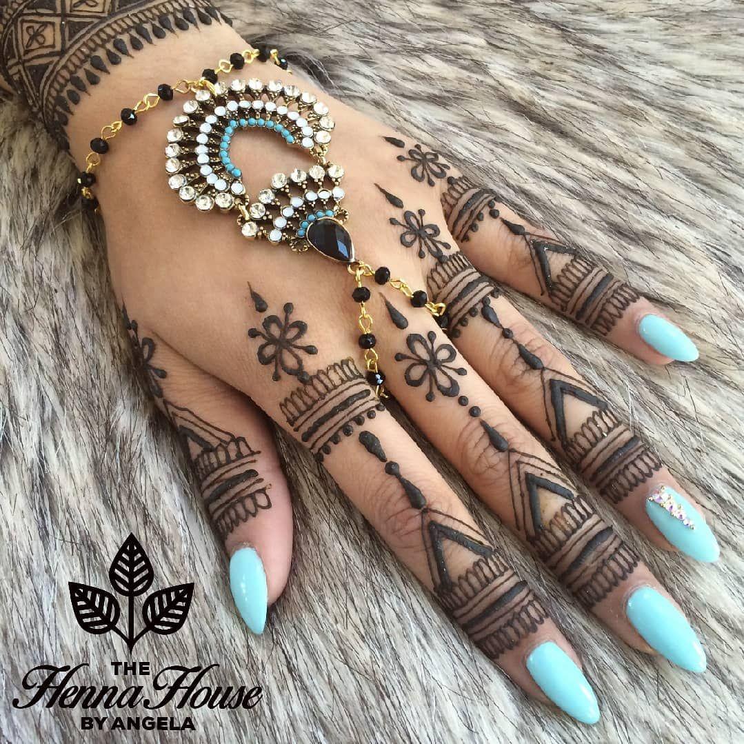 Pin by feriha maryam on mehendi designus pinterest hennas