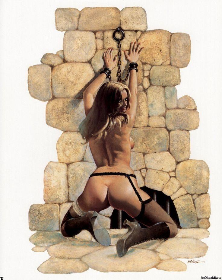porn-erotic-bdsm-cartoon-photos-images-brother-sister