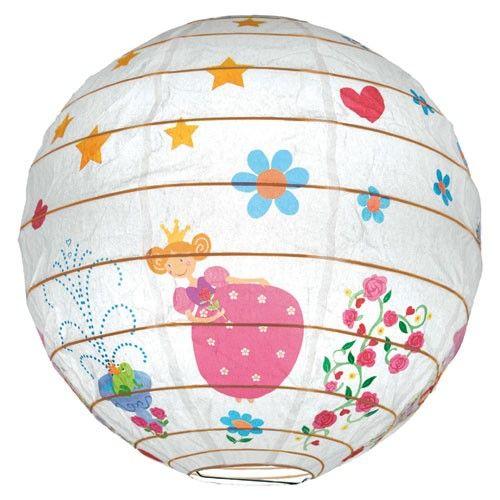 Lámpara Princesa Margarita de Djeco http://www.toystore.es/index.php/default/lampara-princesa-margarita.html