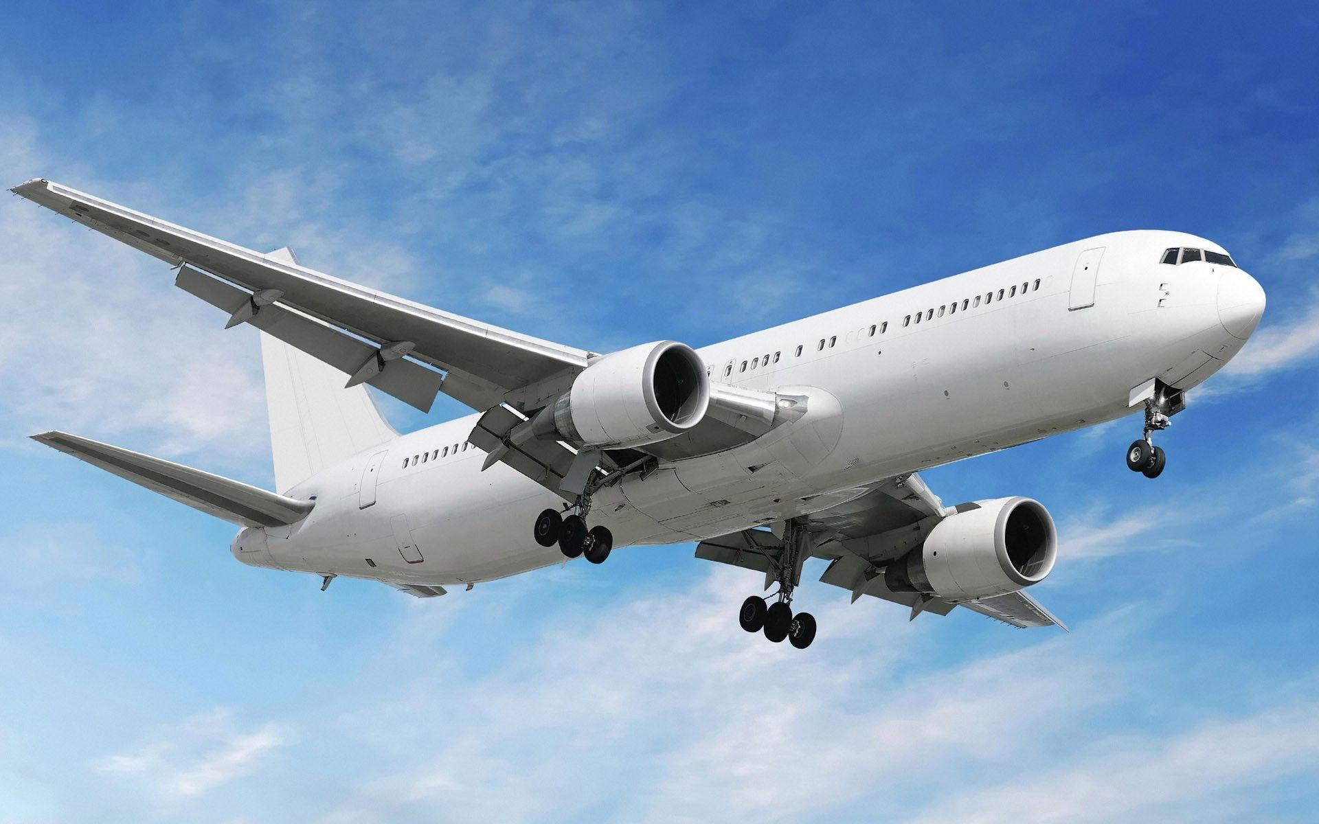 airplane HD Wallpapers Download Free airplane Tumblr