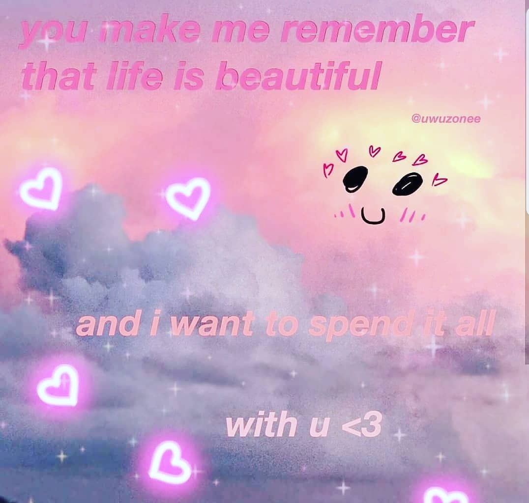 Goodnight Y All Credi Cute Love Memes Cute Memes Wholesome Memes