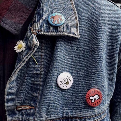 aesthetic astrology | Tumblr | accessories | Fashion ...