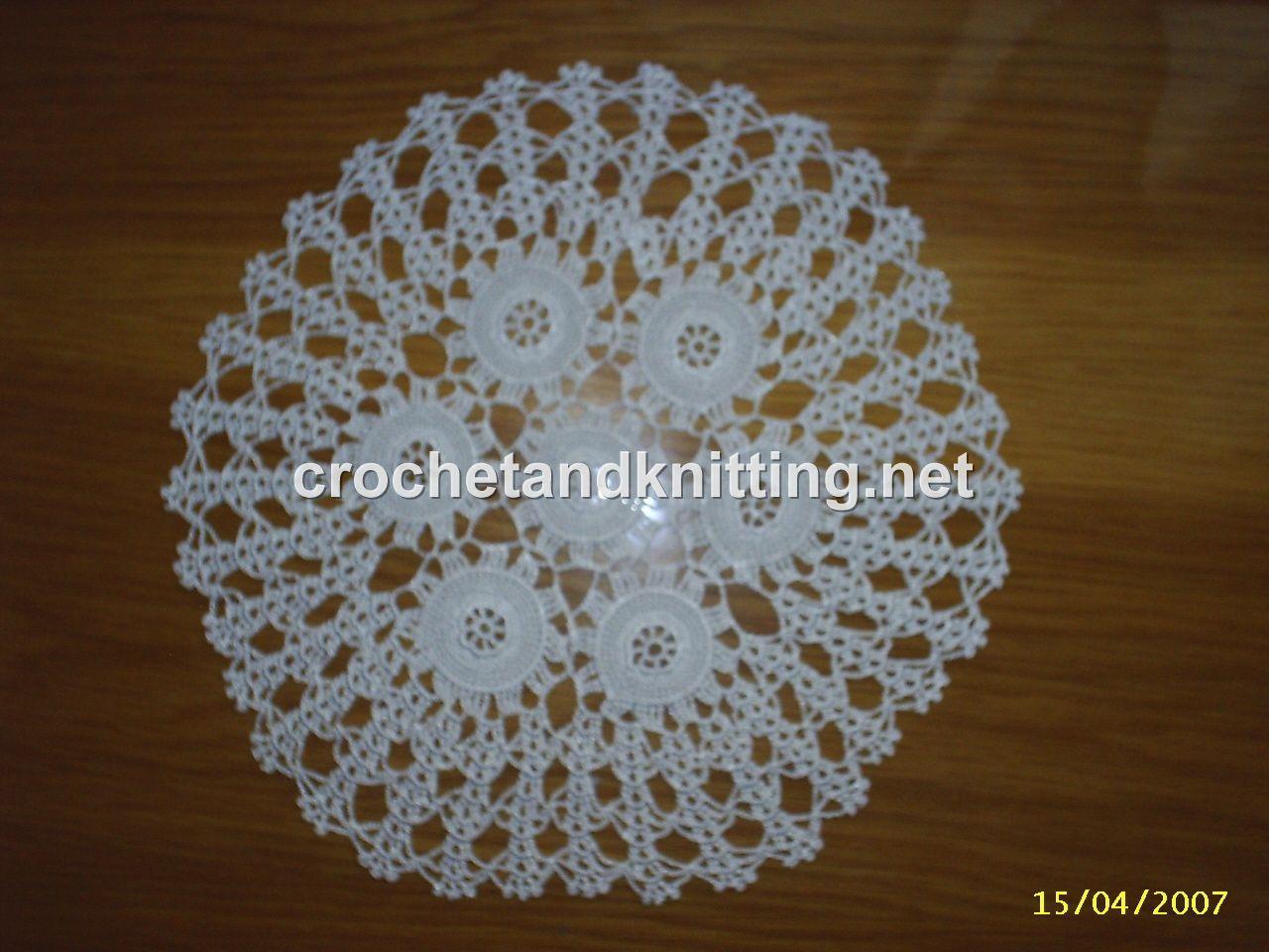 Free Knit Crochet Beginner Pat Free On Line Knitting Patterns