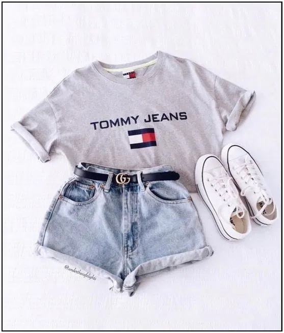 10 more outfits teens Vacation ; #outfits #teens #Vacation ; outfits jugendliche urlaub #outfitsteensChurch #outfitsteensBeach #beachvacationclothes