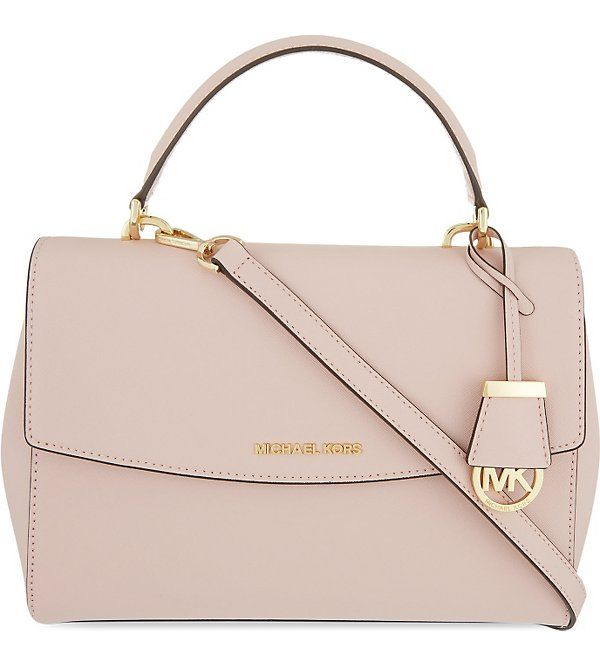 13bb47a5c470 Buy blush michael kors bag   OFF58% Discounted