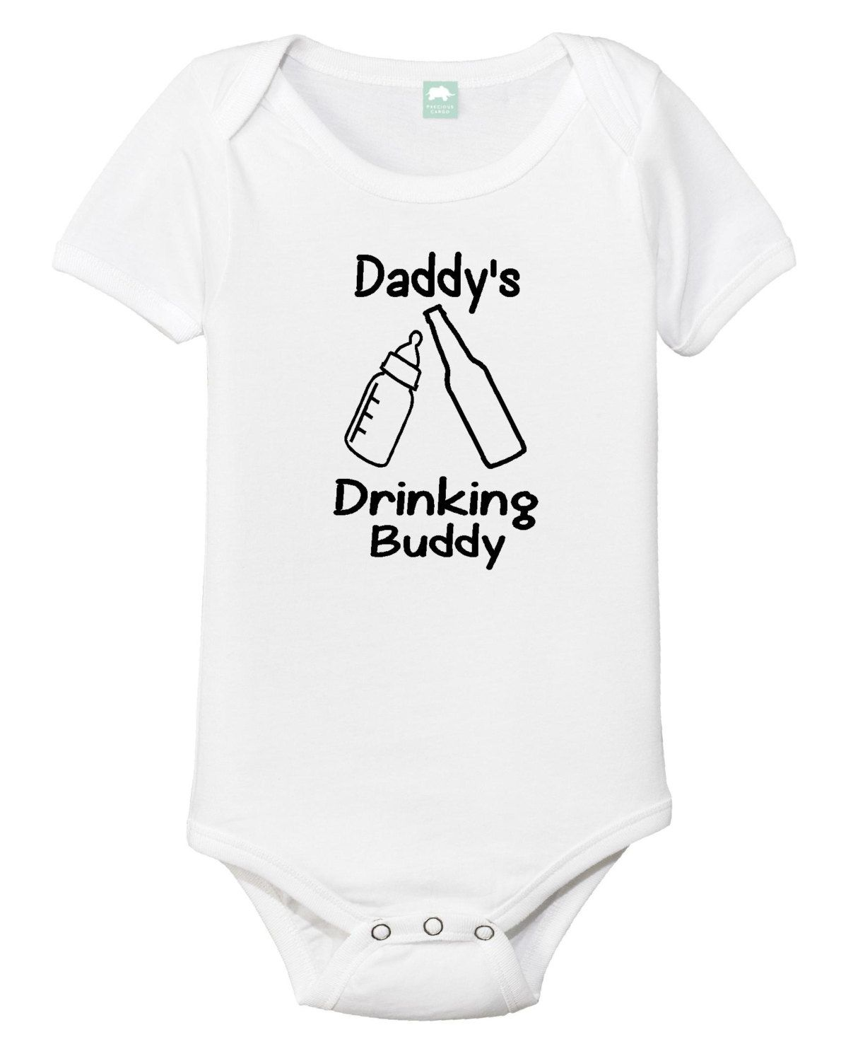 Image result for daddy's maybe onesie