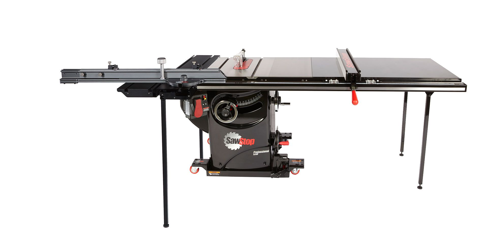 Build and price your sawstop table saw today we have a