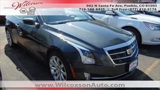 Buick Cadillac GMC Specials New PreOwned Service Parts - Buick dealers in colorado