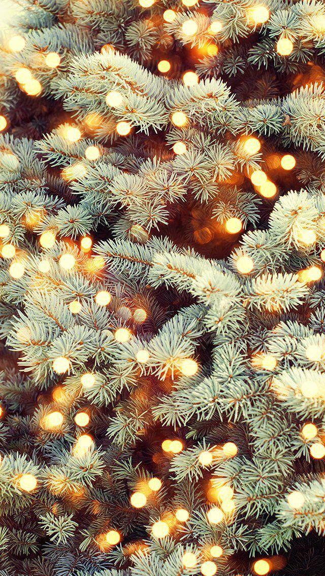 christmas background #weihnachten // wallpaper, backgrounds #holidaywinter