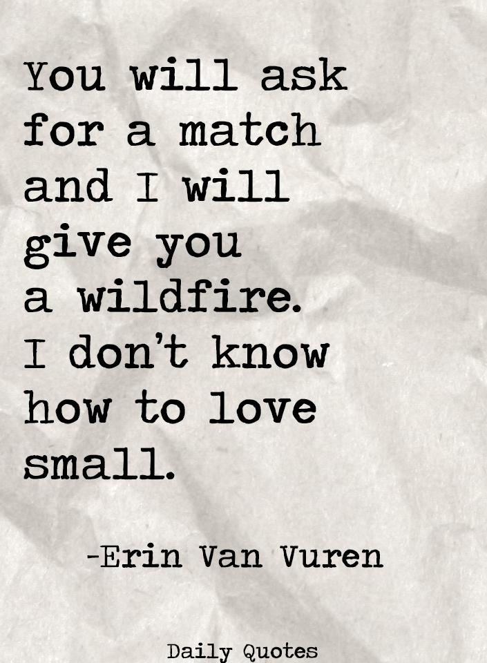 will i match