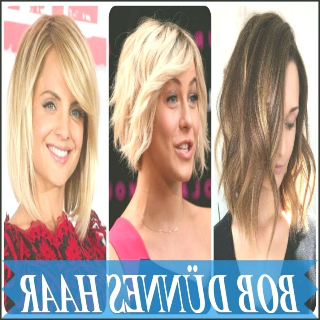 Frisuren Fur Dunnes Haar Vorher Nachher Lovely Frisuren Feines Haar Vorher Nac Frisuren Fur D In 2020 Brown Hair Pictures Cool Hairstyles Cool Easy Hairstyles