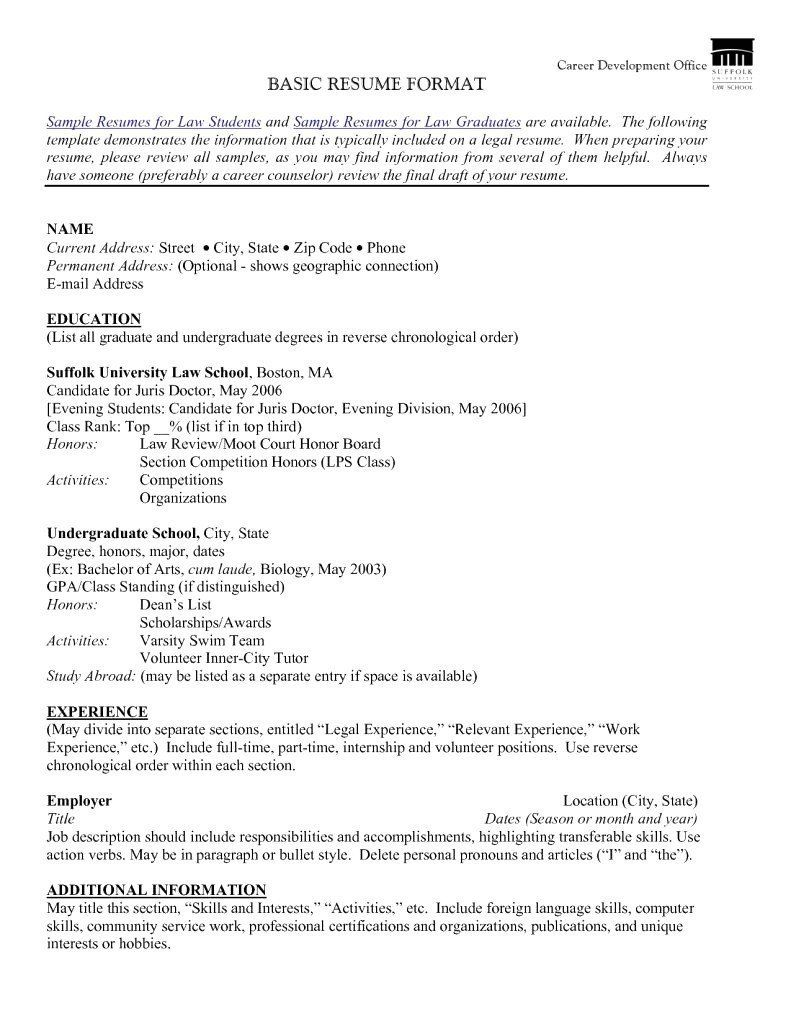 Resume Current Job Tense Best Of St Language Examples In 2020 Resume Examples Resume Skills Basic Resume