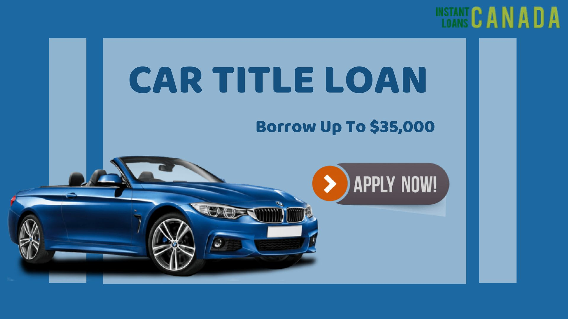 Car Title Loans Vancouver Simple and Fast Way to Get