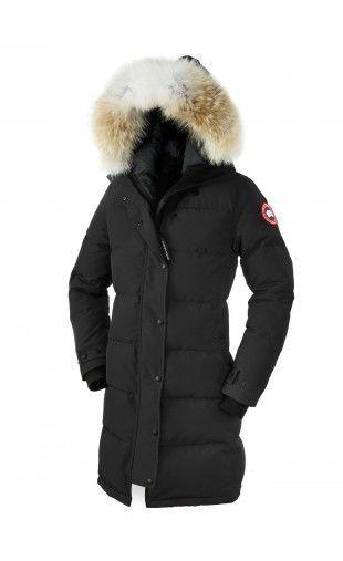 canada goose jackets 2014