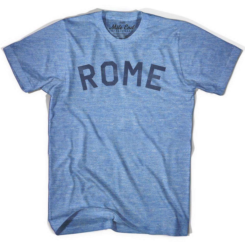 South Dakota Union Vintage T-shirt by Mile End Sportswear 078e52ff5