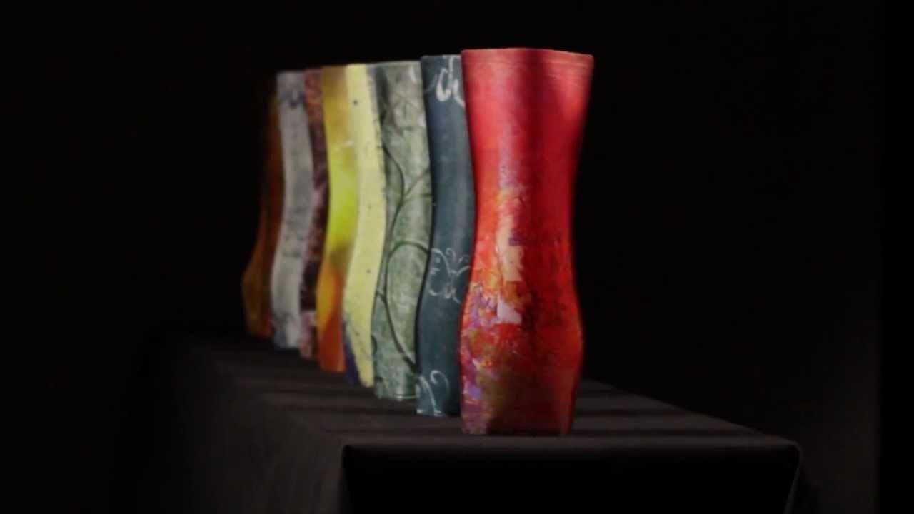 Govase contemporary vase decor contemporary vases vases decor govase contemporary vase decor floridaeventfo Image collections